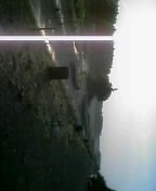 050717_0543.jpg